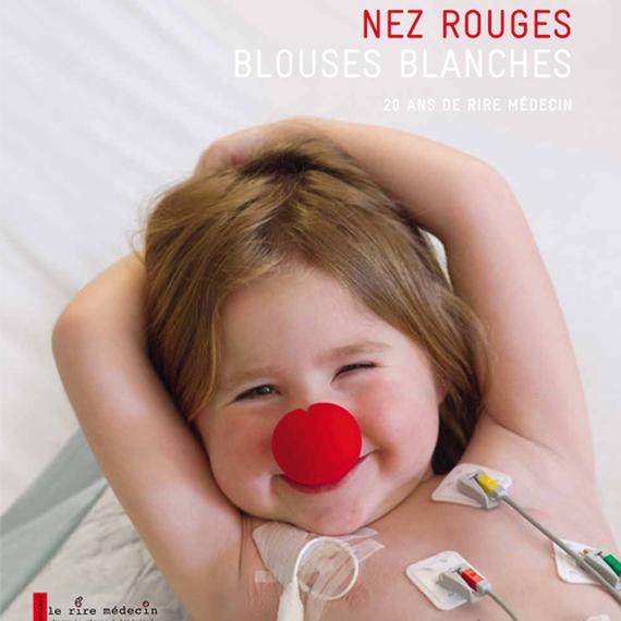 21km de sourire - Semi de Paris BERTRAND Valentin
