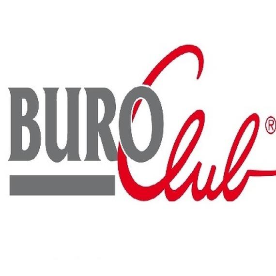 BURO Club se mobilise pour Le Rire Médecin