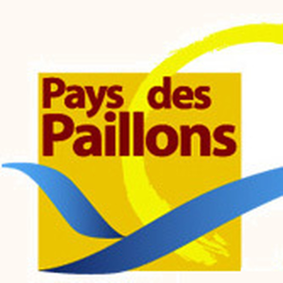 CHALLENGE DU PAYS DES PAILLONS