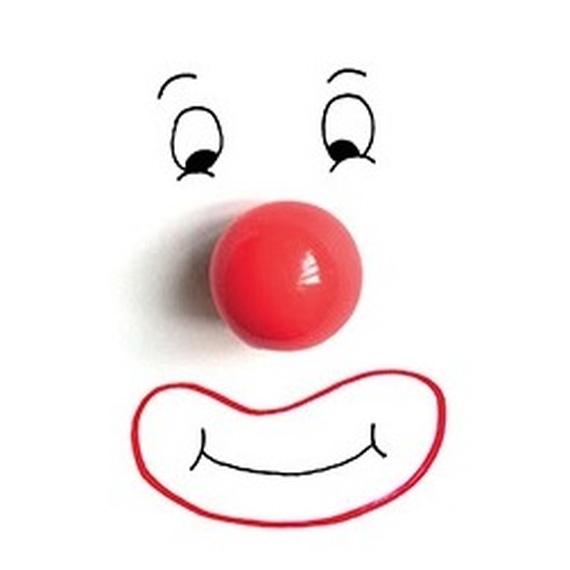 UTMB - Courir pour un sourire !