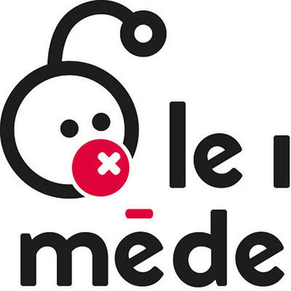 OCC pour les enfants hospitalisés